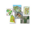 SYSTEME D'INFORMATION GEOGRAPHIQUE (SIG)