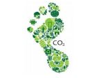 CLIMATE & SUSTAINABLE DEVELOPMENT FINANCE