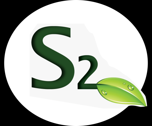 S2 Services Sarl